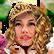 :AoD_princess: