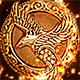 Amulet of Phoenix
