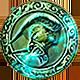 Amulet of Mitotaur