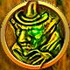 Amulet of Goblin