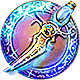 Amulet of Dagger