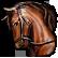 :horses: