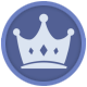 Noble Crown