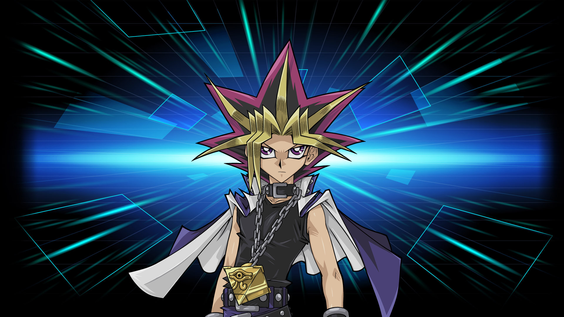 yu gi oh legacy of the duelist pc cheat engine