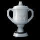 Div 3 Trophy