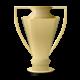 Div 1 Trophy