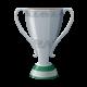 Div 4 Trophy