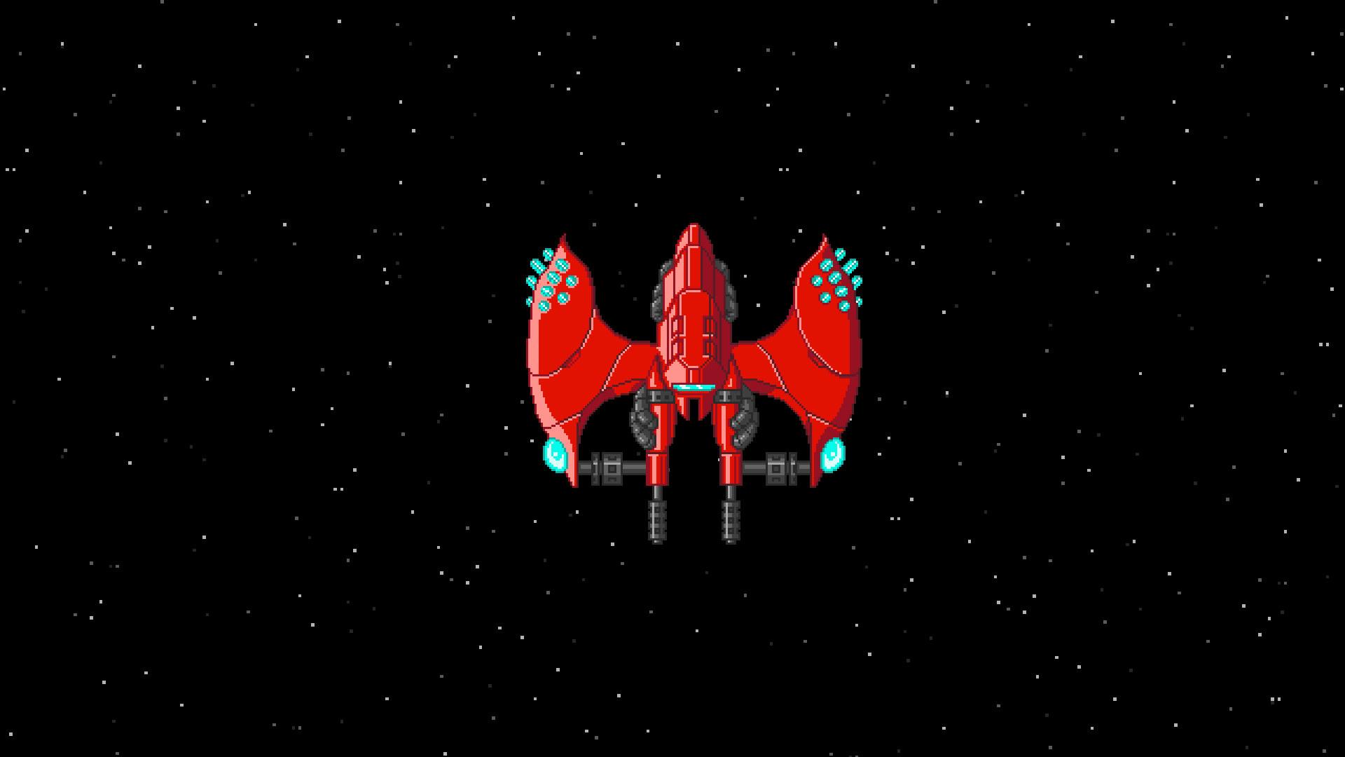 Steam Card Exchange :: Showcase :: Star Drifter