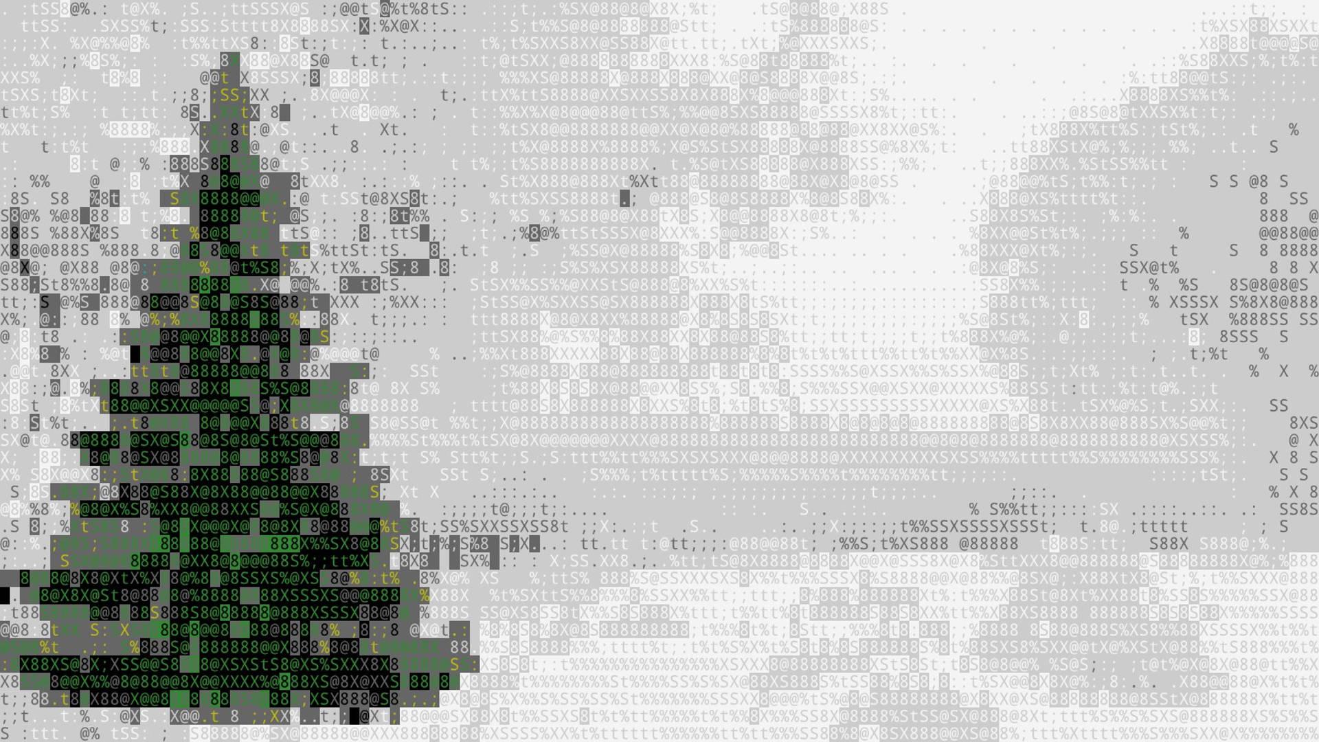 Steam Card Exchange :: Showcase :: Winter Novel