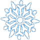 Winter Novel