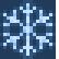 :snowflake_ar: