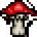 :ar_mushroom: