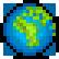 :ar_earth: