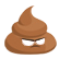 :poopangry: