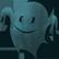 :ghostshadow: