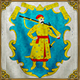 Cossack Hetmanate