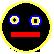 :Smile_ball3: