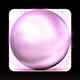 Ball Level 4