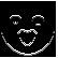 :Smile_ball2: