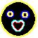 :Smile_ball: