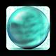 Ball Level 2