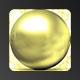 Ball Level 5