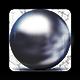 Metal_Ball