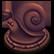 :templesnail: