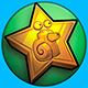 Star Snailer