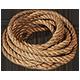Anna's Rope