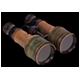 Will's Binoculars