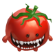 Tomato Recruit