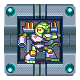 Bot Vice Psycho