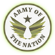 Army of The Nation