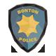 Bonton Police