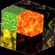 Dark Matter Badge
