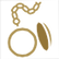 :oldpocketwatch: