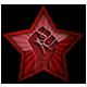 Crimson Fist of Revolution