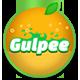 Gulpee