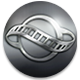 Planet Coaster Platinum