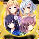 Four Yukata