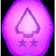 Corona Liutenant
