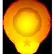 Circular Ensign