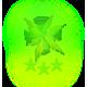 Meridian Commander