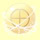 Emblem of Fire