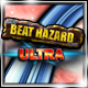 ~ !Beat Hazard Ultra! ~