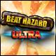 - Beat Hazard -