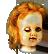 :creepydoll: