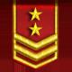 War Veteran