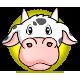 Cutesy Cowie